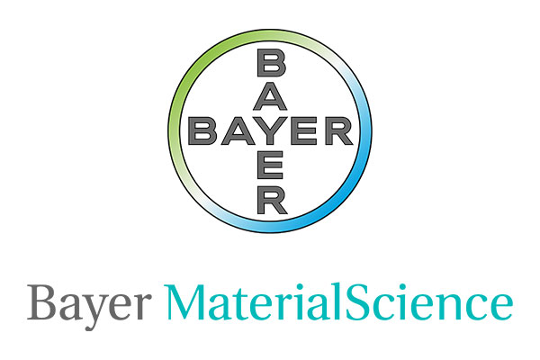 Bayer MaterialScience